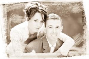 huwelijksreportage van Henk en Marieke met foto's en verhalen van de mooiste gebeurtenissen op de bruiloft