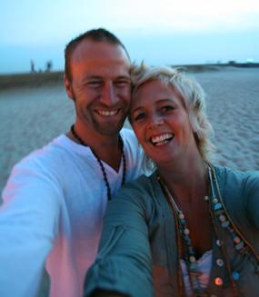 HE fotografie – Bruidsfotografie & Huwelijksreportage bio picture